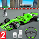 Top Speed Formula Race Championship 2 APK