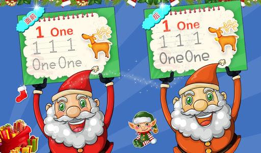 玩免費教育APP|下載聖誕計數表 app不用錢|硬是要APP