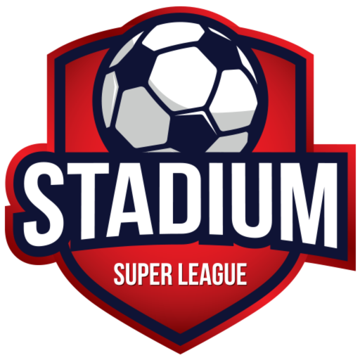 Stadium Super League