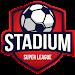 Stadium Super League Icon