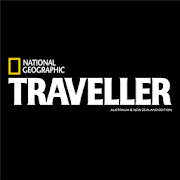 National Geographic Traveller‏