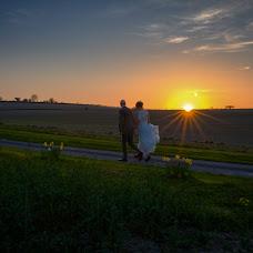 Wedding photographer Kate Southall (southall). Photo of 18.05.2016