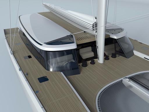 vantage-catamaran-fw-cojpg