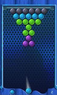 Pocket bubbles - náhled