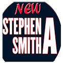 Stephen A. Smith Show  Podcast icon