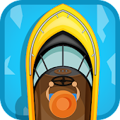 Boat Valley Best Boat Game