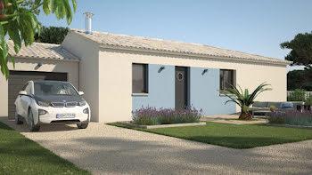 maison à Vinça (66)
