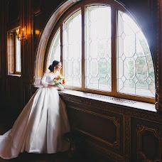 Wedding photographer Evgeniya Solovec (ESolovets). Photo of 28.03.2017