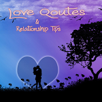 Love Quotes & Relationship Tip
