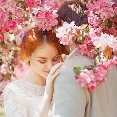 Wedding photographer Katerina Berzleva (Alykarda). Photo of 23.05.2015