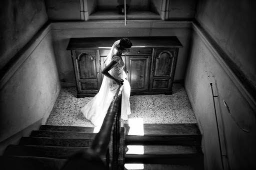 Wedding photographer Barbara Fabbri (fabbri). Photo of 09.07.2015