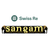 Swiss Re Sangam
