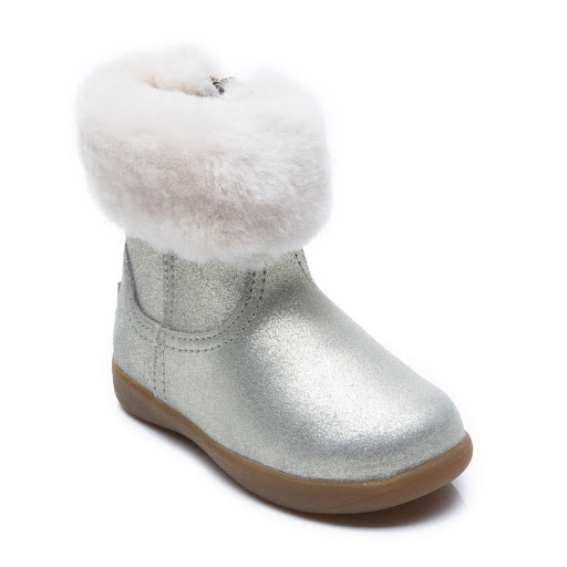 Primary image of UGG Australia Jorie Metallic