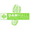 Dan Hall - Commando Fit APK