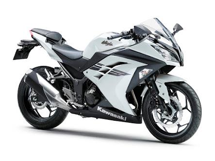 Kawasaki Ninja 300 -manual-taller-despiece-mecanica