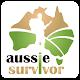 Download Aussie Survivor For PC Windows and Mac