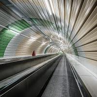 Underground.... di mapi2019
