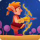 Help Fat Elf (game)