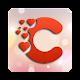Crushify : Meet Chat & Date APK