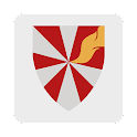 Ikast-Brande Borgertip icon