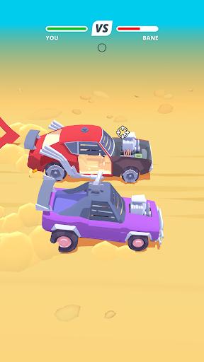 Desert Riders 1.1.5 screenshots 1
