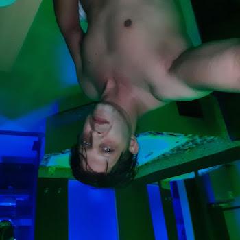 Foto de perfil de reynier301086