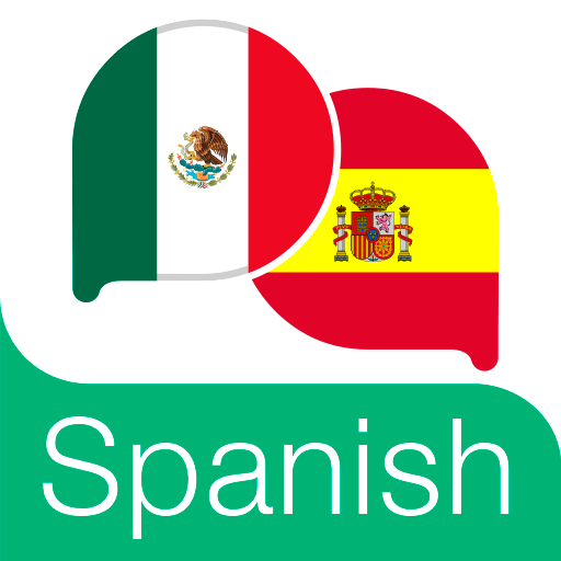 learn spanish espaol apps on google play