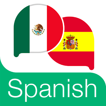Learn spanish espaol apps on google play learn spanish espaol solutioingenieria Image collections