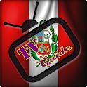TV Guide Free Peru icon