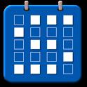 Shift Manager-シフトスケジュール管理・給料計算 icon