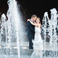 Wedding photographer Dariusz Bundyra (dabundyra). Photo of 13.09.2018