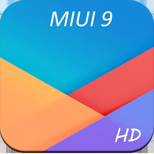 Descargar Hd Xiaomi Miui 9 Wallpapers 103 Android Apk Com