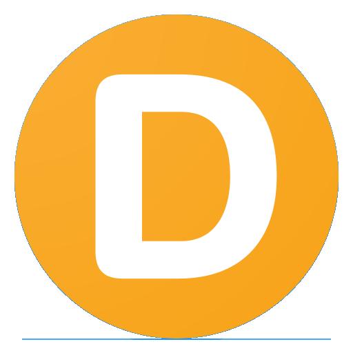 Dialdirect Insurance (app)