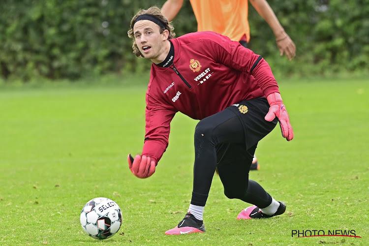 """🎥 Coucke en Bushiri geven hun indrukken: """"Als ploeg als Mechelen belt, sta je daar voor open"""" en """"Naar top 6 kijken"""""""