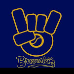 Logo for Brewski's Sports Club