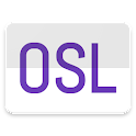 OpenSource Libraries icon