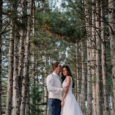 Esküvői fotós Zalan Orcsik (zalanorcsik). Készítés ideje: 04.12.2018