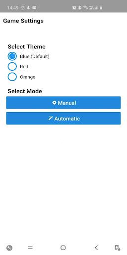 Tambola Fun - Number Calling App  screenshots 4