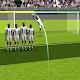 2 Player Free Kick APK