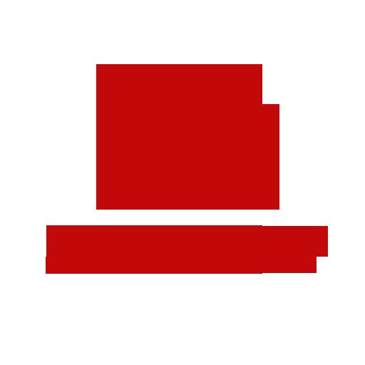MMSOFT avatar image