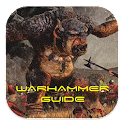 Complete Guide TW: Warhammer icon