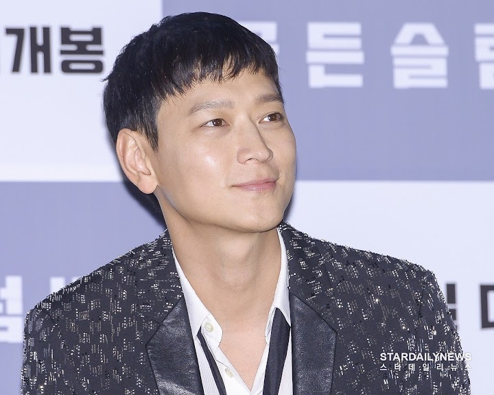 Kang Dong Won Cast For His First Hollywood Movie