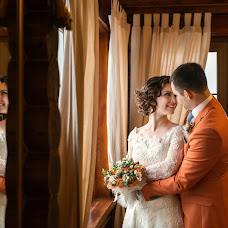 Wedding photographer Viktoriya Viva (victoriaviva). Photo of 12.07.2017