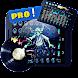 Techno Beat Maker - PRO image