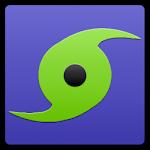 Pacific Typhoon Tracker 15.0.0