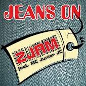 Jeans On (Radio Mix) (feat. MC Junior JC)