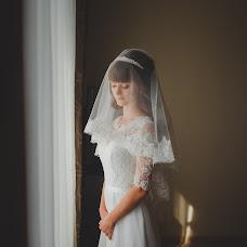 Wedding photographer Angelina Pavlenko (PvLinka). Photo of 13.01.2016