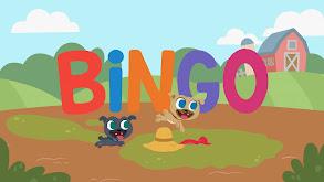 Bingo thumbnail