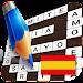 CrossWords in Spanish APK
