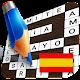 CrossWords in Spanish (game)